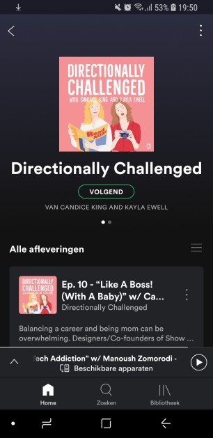 screenshot_20190120-195004_spotify